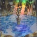 【夢の大量ドロー?】『魔力の泉』は「DD」の登場で評価されるのか?