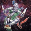 【「エレクトリック・オーバーロード」強くてオススメカード5選】デュエルリンクスメインボックス第6弾