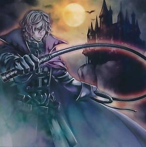 【悪デッキウィルス《闇黒の魔王ディアボロス》カッコイイ!】管理人待望の「悪魔城」も…?