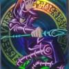 「ブラック・マジシャン&ガール」初期~最新画像までを振り返る!