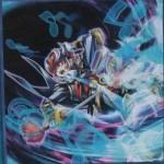 【エクシーズ・オーバーディレイ】「神竜騎士 フェルグラント」や「ヴェルズ・オピオン」を一枚で処理できる、強力な【エクシーズ】への対抗手段!