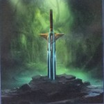 【聖騎士ストーリー】キャメロットに集う、聖騎士と聖剣!【円卓の騎士・アーサー王物語】