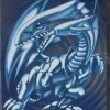 「青眼の白龍(ブルーアイズ・ホワイト・ドラゴン)」初期~最新画像までを振り返る。