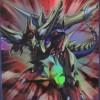 【Vジャンプ11月号】「ビーストアイズ・ペンデュラム・ドラゴン」が付録で本日発売! その他