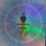 【RUM(ランクアップマジック)・遊戯王】「RUM-アストラル・フォース」で遊ぼう!