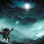 【終末の騎士が終末へと至るまでの物語】正体も目的も謎に包まれた彼の軌跡を辿る…