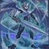 《影霊衣(ネクロス)》対策カード【メタ・サイド】
