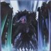 《妖仙獣》デッキ【スーパードロー型】「エンペラー・オーダー」の効果解決説明