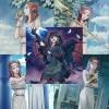 【遊戯王・OCGストーリー:禁じられた・失楽の聖女の軌跡】神の忠告・警告・宣告・通告