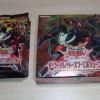 【フラゲ】「ザ・シークレット・オブ・エボリューション」1箱+15パック開封!