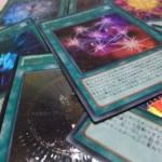 【RUM(ランクアップマジック)全カード・効果まとめ】エクシーズは進化し続けるのだ!