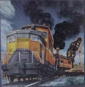DSCF2133