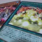 「影霊衣の反魂術」などの『SECE』で増えた新規《ネクロス》カードについて。