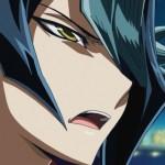 【クロスオーバー・ソウルズ】「RUM-レヴォリューション・フォース」レイドラプターズ専用ランクアップマジック!