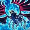 【ブラックストーム・ライジング:強くてオススメカード5選】BFとドラグニティが環境を穿つ!?