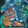 【円卓じゃない方の聖騎士特集】白竜、黒竜、光子竜、嵐竜!ドラゴンを司る儀式モンスターの軌跡