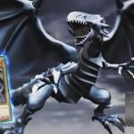 【歴代ライバルキャラクターのエースモンスターを語る!】攻撃力3000という圧倒的破壊力!