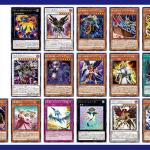 【PP/プレミアムパック17・収録カード一覧】効果・注目カードを考察!【BFへの追い風】