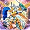 【パワー・オブ・ブレイブ/強くてオススメカード5選】パワーツール実装!伴竜の登場でバスブレも強化!