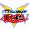 【遊戯王ARC-Ⅴ・アニメ感想】38話「4つの次元」これが本当のアクションデュエルか…。