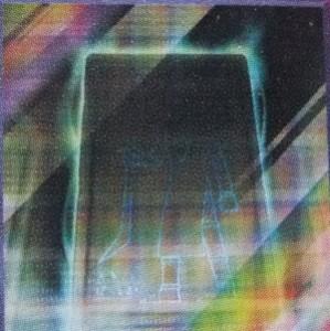 DSCF2575[1]
