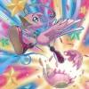 【遊戯王5Ds・アニメ感想】153話「ぶつかり合う魂!」クリムゾン・ブレーダーで容赦なし!