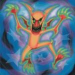 「シンクロ・フュージョニスト」の効果でサーチできる「融合・フュージョン」魔法カード一覧!