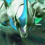 「クリアウィング・シンクロ・ドラゴン」レベル7シンクロモンスターの新星!モンスター効果に超強い!