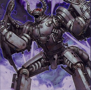 【エクストラパック恒例】久々のデス枠は《堕ち武者(デス・サムライ)》で決定!