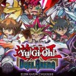 yu-gi-oh-are