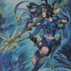 「海皇子ネプトアビス」が強くてヤバイ!「深海のディーヴァ」効果から繰り出す強力なコンボ!
