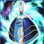 【クロスオーバー・ソウルズ】「ギャラクシー・サイクロン」の収録が決定!「銀河の魔導師/ギャラクシー・ウィザード」でサーチ可能!