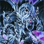 【暗黒界魔王デッキ研究レポート】ディアボロスとグラファの共闘を夢見る者は多い…
