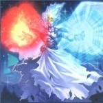 【レベル5・シンクロモンスター】一覧から選ぶオススメカード!《カタストル》《アメトリクス》など
