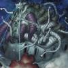 【『巨神竜復活×通常モンスター』デッキ・エーリアン採用型】公式ツイッターにて公開されたデッキレシピをウォッチング!