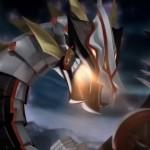 【サイバー・ドラゴン・インフィニティ】強い!「銀河戦士」が高騰していたのはこれが理由だったのか…。その他、気になったカード