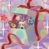 【メタルフォーゼ】《おもちゃ箱》《苦渋の決断》など最近注目度上昇中カードについて