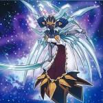 【No.103 神葬零嬢ラグナ・ゼロはやっぱり強い】オーバーハンドレットナンバーズって最高だな