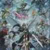 【新規「セフィラ」カード・デッキ特集】《智天の神星龍》《セフィラの神意》《セフィラの星戦》全部強いぞ!