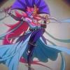 【遊戯王ARC-V・アニメ感想】45話「相克と相生」フォース・ストリクス3体並んでてワロタ
