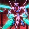 【ARC-Vアニメ47話感想・冷たい笑みのユーリ】ユーゴによるワンターンスリーキルゥ!貴重な黒咲さんが…。