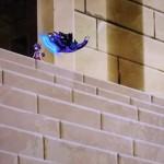 【クラッシュオブリベリオン】「ファーニマル・マウス」と「RR-ファジー・レイニアス」どちらの効果も強い!