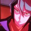 【ARC-Vアニメ48話感想・手負いの隼】伝説のフィッシャーマン3世だと!?新規忍者も乱入して大興奮!!