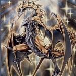 【ストラクチャーデッキ-巨神竜復活-発売直前】新規収録カード効果・関連記事リンクまとめ