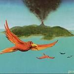 【クラッシュオブリベリオン】「獄落鳥/ごくらくちょう」幻竜族の高レベルチューナーモンスター!