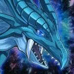 【ティマイオスの眼で出せる『ブラマジ&ガール』融合モンスターの軌跡】竜騎士・呪符竜・ブラパラなど!
