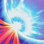 【攻撃反応型罠:聖なるバリア-ミラーフォース-と愉快な仲間たち】アナタは何フォースが好きですか!?