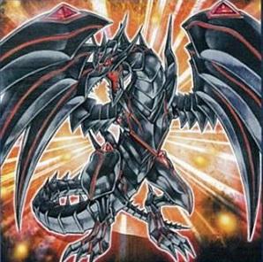 【闇鋼龍ダークネスメタルのカード効果予想編】Vジャンプ付録・応募者全員サービスで蘇る伝説竜に思いを馳せる!