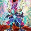 【コレクターズパック-閃光の決闘者編 収録カードリスト一覧】銀河・カーディアン・ナンバーズなどなどキミの当たりはどれだ!?