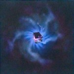 【属性・種族・レベル等を参照する《闇の誘惑》系ドロー札】カードが引けるオススメ魔法・罠特集④